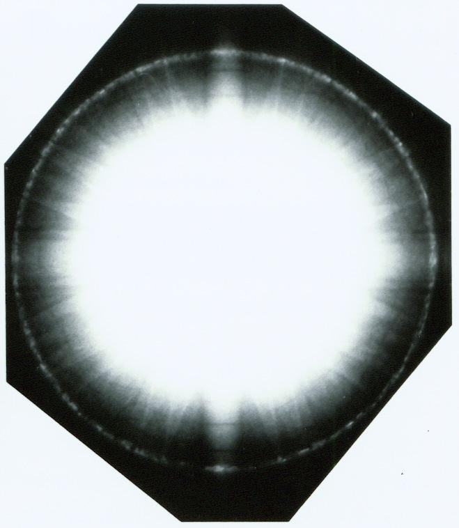 https://www.doitpoms.ac.uk/tlplib/diffraction-patterns/images/img014.jpg