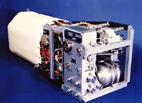nasa fuel cells - photo #8